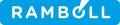 Ramboll_Logo_Websites